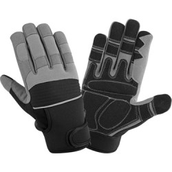Hardware Gloves